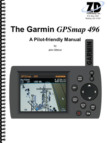 garmin gpsmap 496 manual sun flight avionics training rh sunflightavionics com Garmin GPSMAP 62 SC Garmin GPSMAP by Series