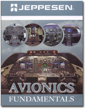 Avionics Fundamentals by Jeppesen