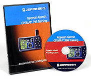 Garmin GPSMAP 396 Interactive Guide