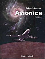 Principles of Avionics